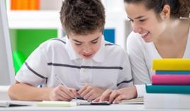 Curso gratuito Técnico Profesional en Intervención Psicoeducativa en Alteraciones de Conducta en Niños de 0 a 3 años