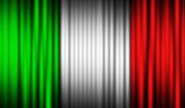 Curso Gratuito Curso Superior Italiano Básico (Nivel Oficial Consejo Europeo A1-A2)