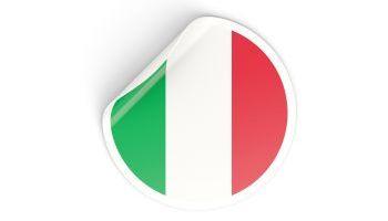 Curso Gratuito Curso Intensivo Italiano C1. Nivel Oficial Consejo Europeo