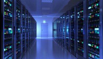 Curso Gratuito Técnico en Java EE Struts 2: Desarrollo de una Aplicación Web