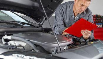 Curso Gratuito Jefe de Taller de Electricidad del Automóvil