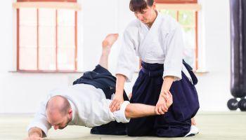 Curso Gratuito Curso Online de Iniciación al Judo