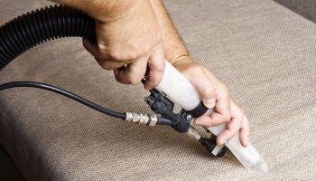 Curso Gratuito Curso de Lavandería Industrial + Tintorería Profesional (Doble Titulación)
