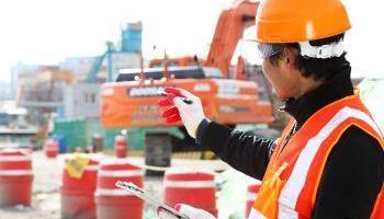 Curso Gratuito Especialista en Lean Construction: Cumplimiento en Tiempo, Costo y Calidad
