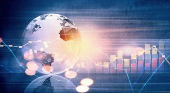 Curso Gratuito Curso Universitario de Lengua Extranjera Oral y Escrita, Distinta del Inglés, en el Comercio Internacional (Titulación Universitaria + 2 ECTS)