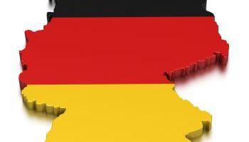 Curso Gratuito Curso Universitario de Lengua Extranjera Profesional Distinta del Inglés para la Asistencia a la Dirección (Alemán) (Titulación Universitaria + 2 ECTS)