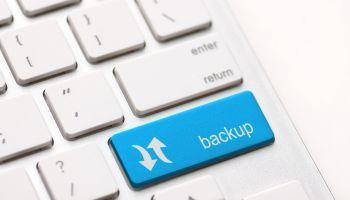 Curso Gratuito Experto en Análisis de Malwares. Seguridad Informática