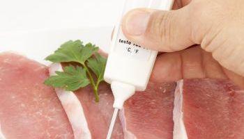 Curso Gratuito Manipulador de Alimentos de Alto Riesgo. Comercio Detallista. Especialidad en Carnicería y Charcutería