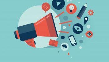 Curso Gratuito Curso Online en Marketing Empresarial + Redes Sociales (Doble Titulación con 4 Créditos ECTS)