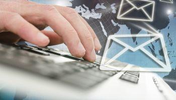 Curso Gratuito Curso Universitario en Mercados Exteriores + Titulación Universitaria en Derecho Internacional y Comercio Exterior (Doble Titulación + 8 ECTS)