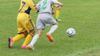 Curso Gratuito Postgrado en Metodología del Entrenamiento de Fútbol Base para Entrenadores + Titulación Propia Universitaria