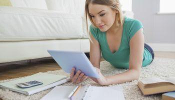 Curso Gratuito Postgrado en Metodologías y Estrategias de Enseñanza y Aprendizaje + Titulación Propia Universitaria