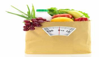 Curso Gratuito Especialista en Micotoxinas en Alimentos