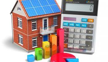 Curso Gratuito Curso en Microeconometría. Introducción y Aplicaciones con Excel
