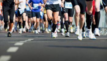 Curso Gratuito Monitor de Running + Especialización en Nutrición de la Práctica Deportiva (Doble Titulación + 8 Créditos ECTS)