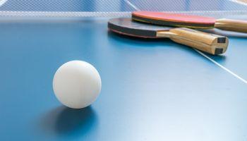 Curso Gratuito Monitor de Tenis de Mesa + Especialización en Nutrición de la Práctica Deportiva (Doble Titulación + 8 Créditos ECTS)