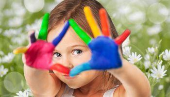 Curso gratuito de Ocio y Tiempo Libre + Certificación Profesional para Monitores de Tiempo Libre Infantil y Juvenil (Doble Titulación + 4 Créditos ECTS)