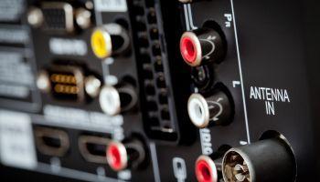 Curso gratuito Postgrado en Motion Graphics (Online)