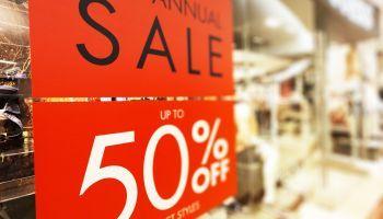 Curso Gratuito Especialista en Mystery Shopping: Mystery Shopper o Cliente Misterioso en la Empresa