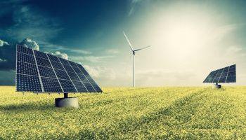 Curso Gratuito Curso Universitario de Necesidades Energéticas y Propuestas de Instalaciones Solares (Titulación Universitaria + 2 ECTS)