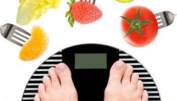 Curso Gratuito Curso de Necesidades Nutricionales y Estudio de los Nutrientes