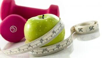 Curso Gratuito Especialista en Nutrición y Dietoterapia en Medicina Estética