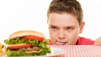 Curso gratuito Experto en Nutrición y Obesidad Infantil para Maestros de Educación Infantil (Curso Homologado y Baremable en Oposiciones para Maestros de Educación Infantil + 4 Créditos ECTS)