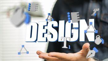 Curso Gratuito Tutorial de Adobe Animate CC y Adobe Dreamweaver CC