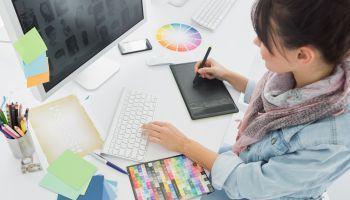 Curso Gratuito Tutorial de Adobe Animate CC y Adobe Photoshop CC