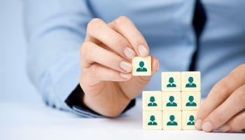 Curso Gratuito Curso Online en Big Data. Análisis de Datos Masivos