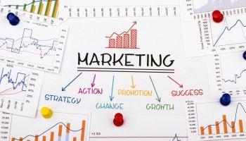 Curso gratuito Curso Online Cómo Crear un Plan de Comunicación en Social Media: Práctico