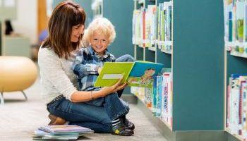 Curso Gratuito Curso Online de Cuentacuentos en Educación Infantil + Monitor de Actividades Extraescolares (Doble Titulación + 4 Créditos ECTS)