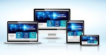 Curso gratuito Curso Online en Cómo Tener una Web Efectiva y Posicionarla en los Buscadores