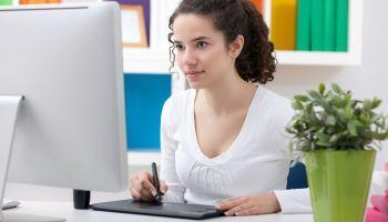 Curso Gratuito Curso Online de Diseño Gráfico para Proyectos Web: Práctico