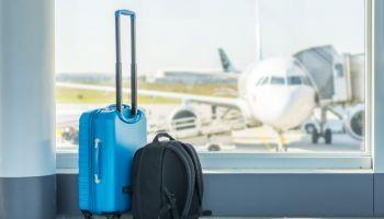 Curso gratuito Curso Online de Especialista en Agencias de Viajes: Práctico
