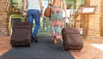 Curso gratuito Curso Online de Experto en Agencias de Viaje: Curso Práctico