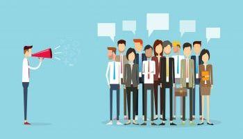 Curso gratuito Curso Online de Formación de Vendedores con Técnicas de Marketing, Ventas y Negociación