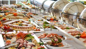 Curso gratuito Curso Online de Técnicas de Cocina: Culinarias