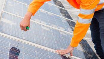Curso gratuito Curso Online Técnico en Energía Solar Fotovoltaica: Práctico
