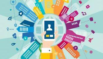 Curso gratuito Curso Online Experto en Marketing y Estrategia en Internet: Curso Práctico