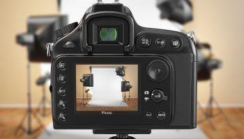Curso Gratuito Curso Online de Iniciación a la Fotografía Digital y Photoshop CS6