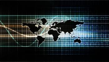 Curso Gratuito Curso Online de Internacionalización de tu Negocio: Práctico