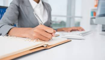 Curso Gratuito Curso Online de Introducción al Derecho Administrativo