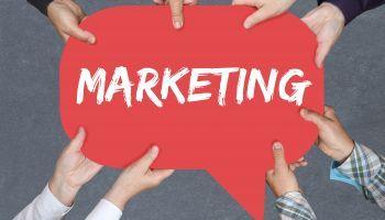 Curso Gratuito Curso Práctico de Marketing Digital y Marketing Electrónico