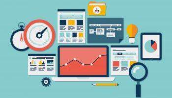 Curso Gratuito Curso en Marketing para Empresas de Consultoría