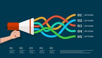 Curso Gratuito Curso Online de Marketing y Estrategias de Venta
