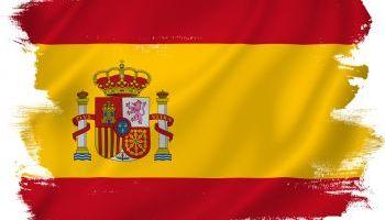 Curso Gratuito Curso Online Profesor de Español para Extranjeros: Curso Práctico + Formador de Formadores (Doble Titulación + 4 Créditos ECTS)
