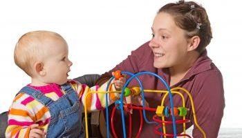 Curso Gratuito Curso Online Superior de Puericultura + Psicología Infantil (Doble Titulación + 4 Créditos ECTS)