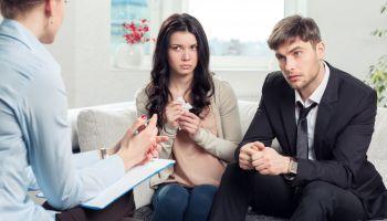 Curso Gratuito Curso Práctico: Responsabilidad Social Corporativa