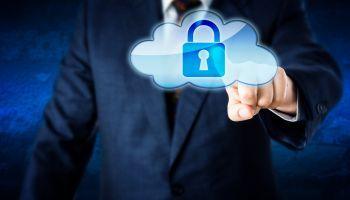 Curso Gratuito Curso Online de Seguridad en Internet